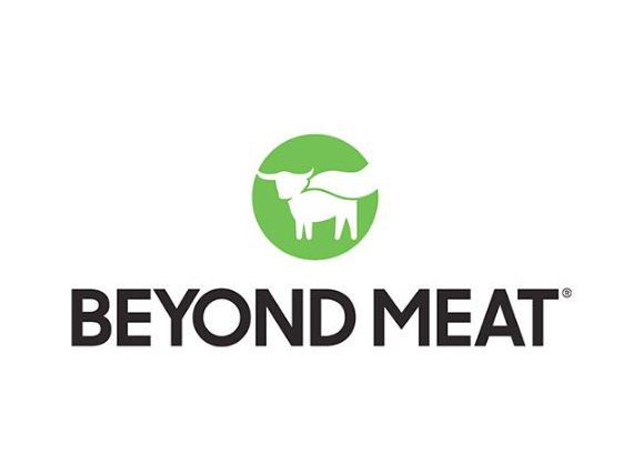 BEYOND MEAT® INTRODUCES A WHOLE NEW WAY TO SHOP BEYOND WITH LAUNCH OF NEW E-COMMERCE SITE