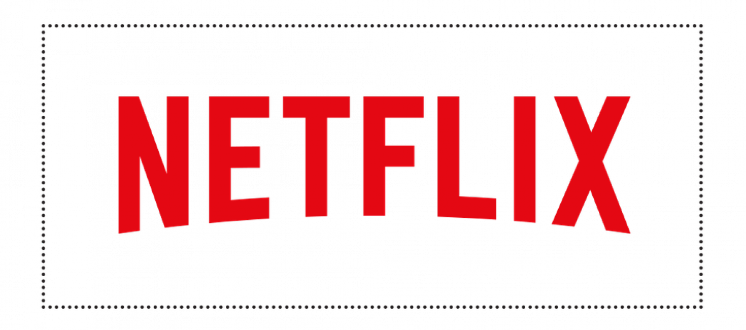 'The Three-Body Problem' To Be Adapted As A Netflix Original Series