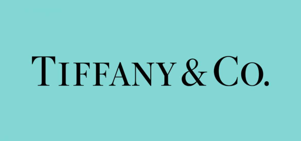 tiffany-co-logo-1170x550